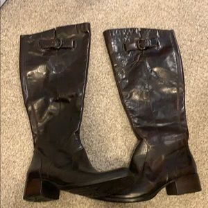 e758bbda63d0 Crown Vintage Shoes